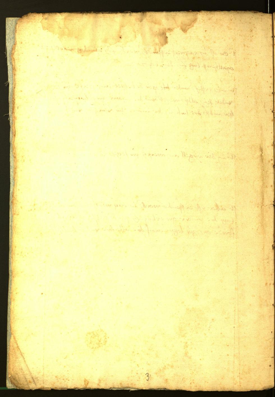Civic Archives of Bozen-Bolzano - BOhisto Minutes of the council 1470