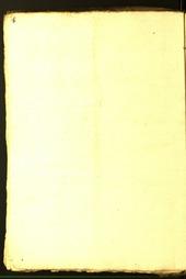 Archivio Storico della Città di Bolzano - BOhisto protocollo consiliare 1524/26 -