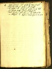 Stadtarchiv Bozen - BOhisto Ratsprotokoll 1524/26 -