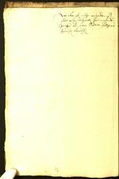 Stadtarchiv Bozen - BOhisto Ratsprotokoll 1529 -