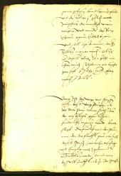 Civic Archives of Bozen-Bolzano - BOhisto Minutes of the council 1532 -