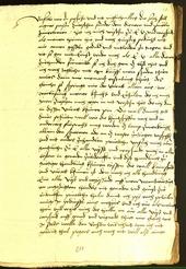 Civic Archives of Bozen-Bolzano - BOhisto Minutes of the council 1534 -
