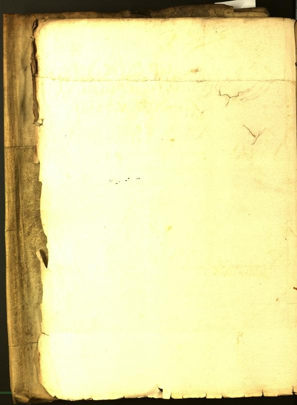 Civic Archives of Bozen-Bolzano - BOhisto Minutes of the council 1535