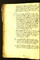 Archivio Storico della Città di Bolzano - BOhisto protocollo consiliare 1539 -