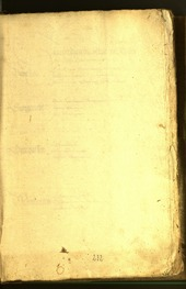 Civic Archives of Bozen-Bolzano - BOhisto Minutes of the council 1541 -