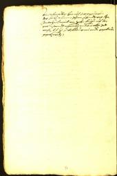 Stadtarchiv Bozen - BOhisto Ratsprotokoll 1543 -