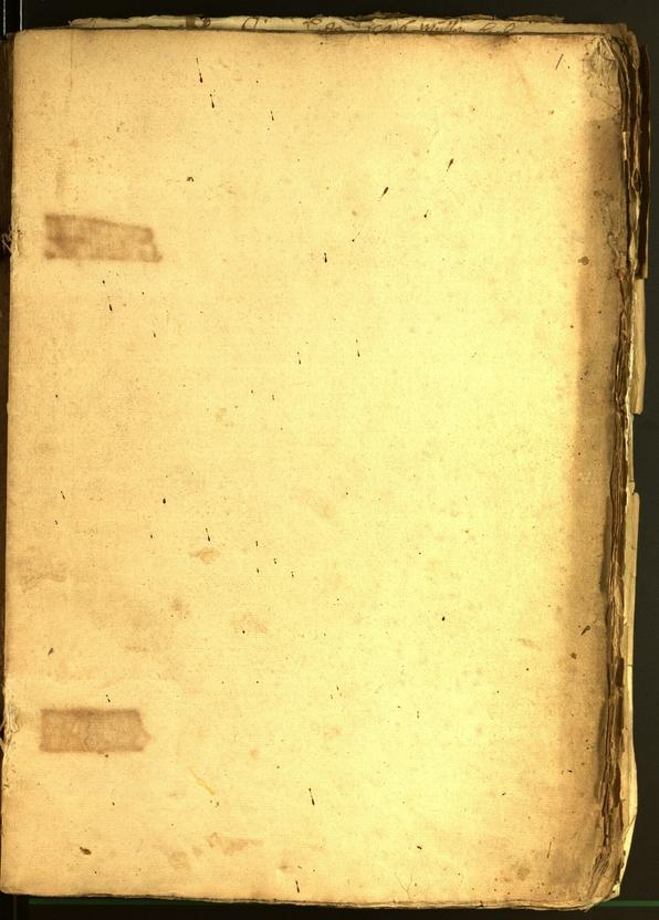 Civic Archives of Bozen-Bolzano - BOhisto Minutes of the council 1546
