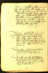 Archivio Storico della Città di Bolzano - BOhisto protocollo consiliare 1546 -