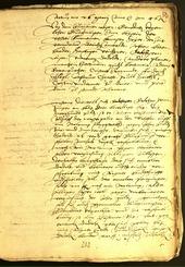 Stadtarchiv Bozen - BOhisto Ratsprotokoll 1546 -