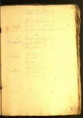 Civic Archives of Bozen-Bolzano - BOhisto Minutes of the council 1547 -