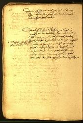 Archivio Storico della Città di Bolzano - BOhisto protocollo consiliare 1548 -