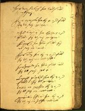 Civic Archives of Bozen-Bolzano - BOhisto Minutes of the council 1548 -