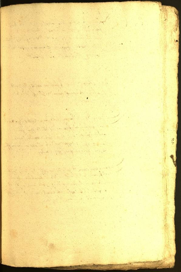 Archivio Storico della Città di Bolzano - BOhisto protocollo consiliare 1551