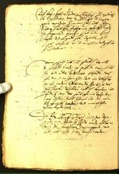 Archivio Storico della Città di Bolzano - BOhisto protocollo consiliare 1551 -