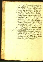Civic Archives of Bozen-Bolzano - BOhisto Minutes of the council 1554 -