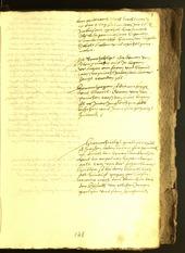 Civic Archives of Bozen-Bolzano - BOhisto Minutes of the council 1556 -