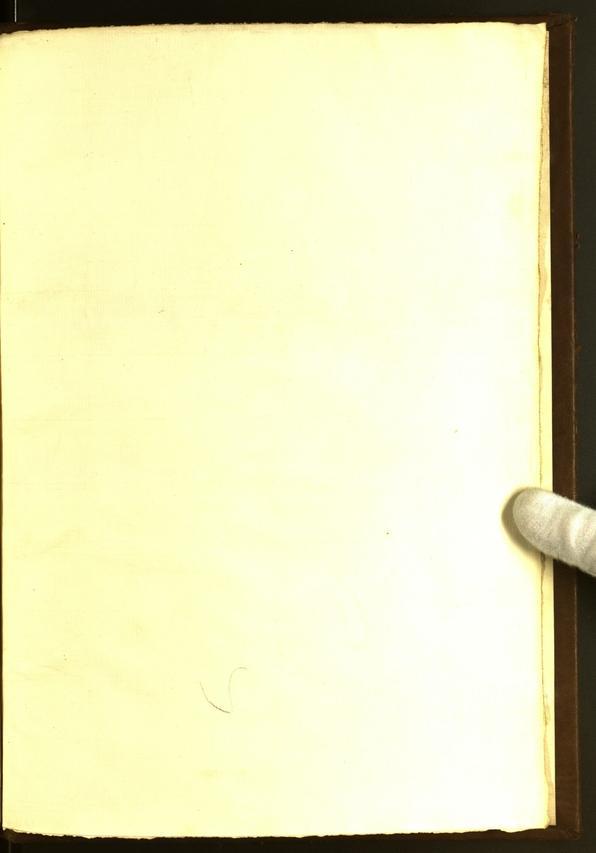 Civic Archives of Bozen-Bolzano - BOhisto Minutes of the council 1562