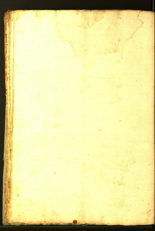 Archivio Storico della Città di Bolzano - BOhisto protocollo consiliare 1472 fol. 15v