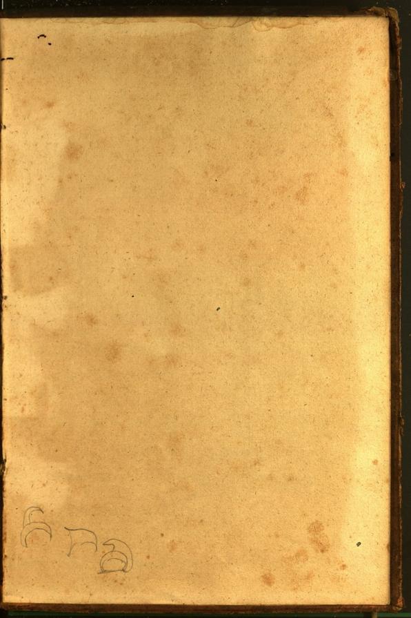 Archivio Storico della Città di Bolzano - BOhisto protocollo consiliare 1583