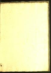 Archivio Storico della Città di Bolzano - BOhisto protocollo consiliare 1474 -