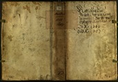 Civic Archives of Bozen-Bolzano - BOhisto Minutes of the council 1606 -