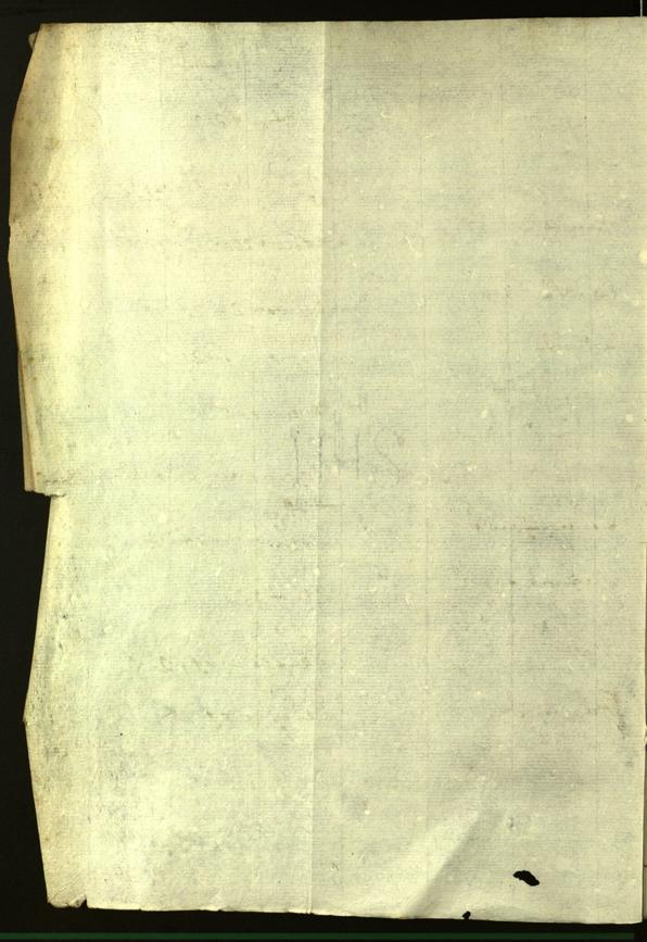 Stadtarchiv Bozen - BOhisto Ratsprotokoll 1608/09