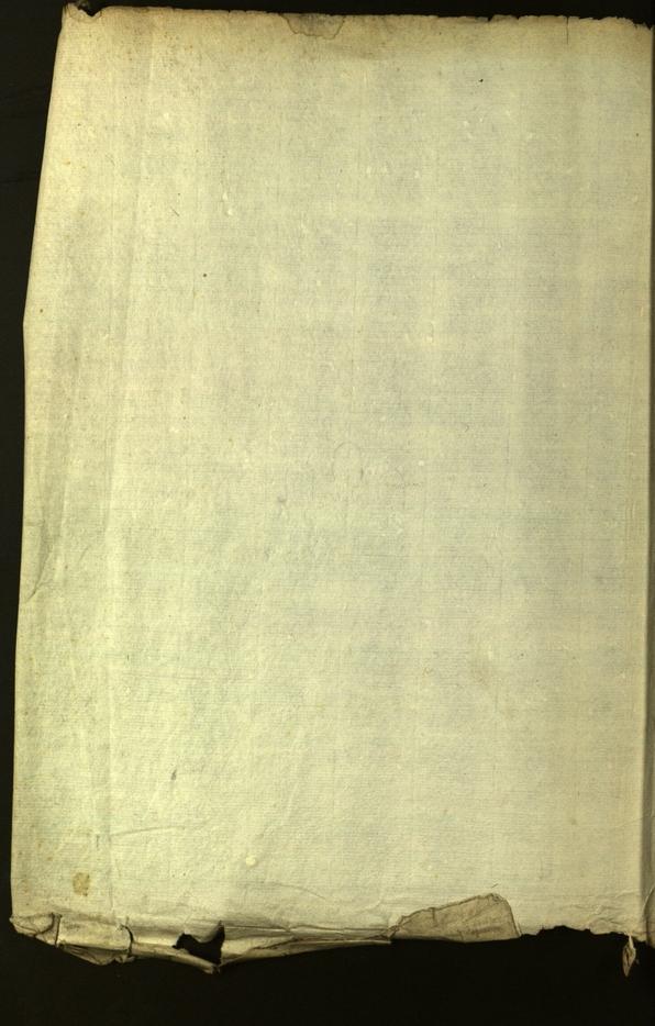 Civic Archives of Bozen-Bolzano - BOhisto Minutes of the council 1618/19