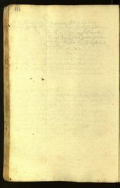 Civic Archives of Bozen-Bolzano - BOhisto Minutes of the council 1619 -