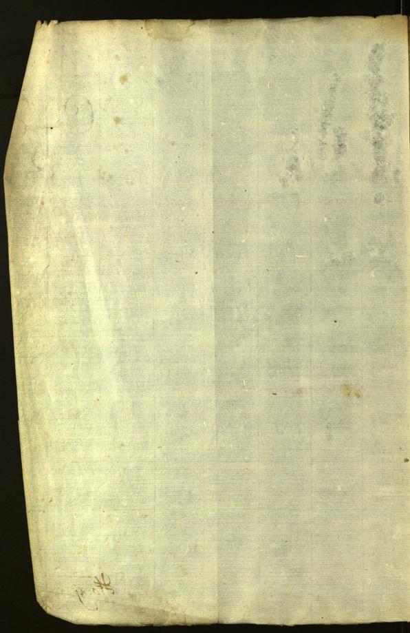 Archivio Storico della Città di Bolzano - BOhisto protocollo consiliare 1620/21