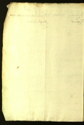Civic Archives of Bozen-Bolzano - BOhisto Minutes of the council 1620/21 -