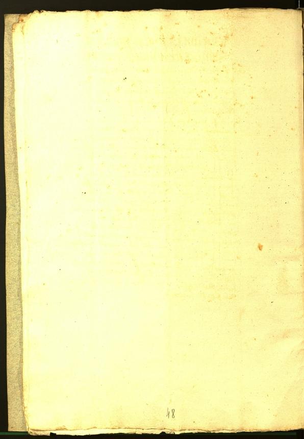 Archivio Storico della Città di Bolzano - BOhisto protocollo consiliare 1475