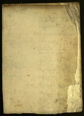 Civic Archives of Bozen-Bolzano - BOhisto Minutes of the council 1626/27 -