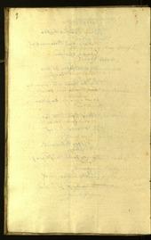 Civic Archives of Bozen-Bolzano - BOhisto Minutes of the council 1628 -