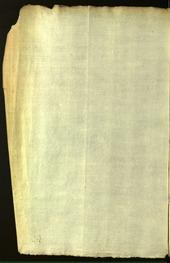 Stadtarchiv Bozen - BOhisto Ratsprotokoll 1630/31 -