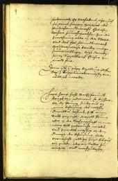 Archivio Storico della Città di Bolzano - BOhisto protocollo consiliare 1632 -