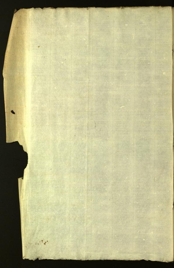 Civic Archives of Bozen-Bolzano - BOhisto Minutes of the council 1636/37