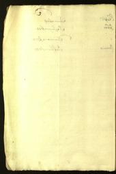Civic Archives of Bozen-Bolzano - BOhisto Minutes of the council 1636/37 -