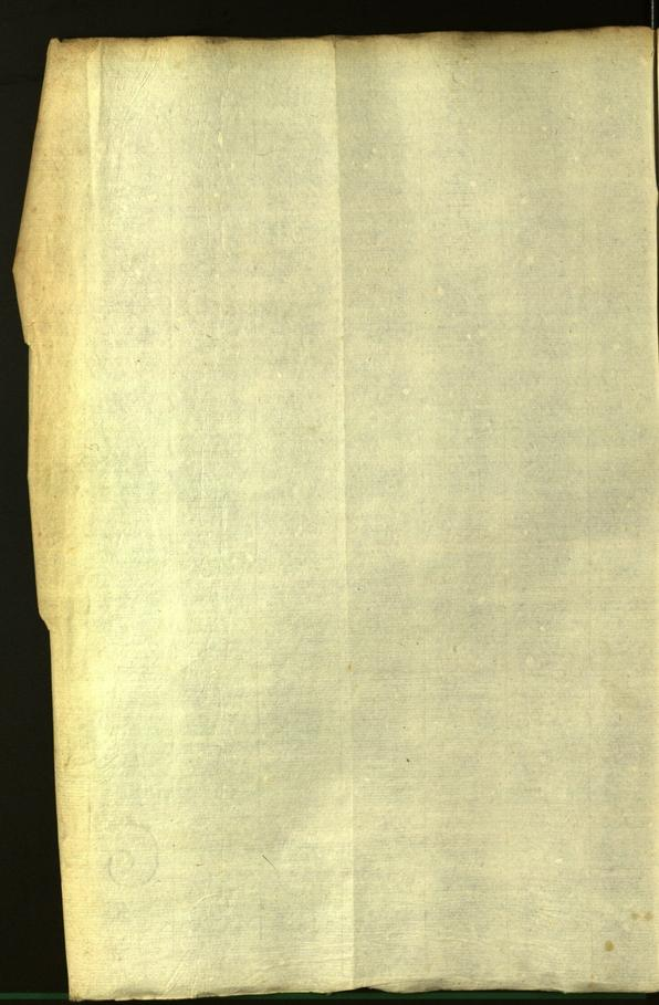 Civic Archives of Bozen-Bolzano - BOhisto Minutes of the council 1638/39