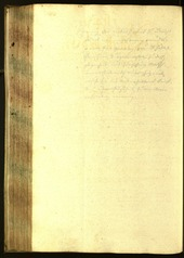Civic Archives of Bozen-Bolzano - BOhisto Minutes of the council 1646 -