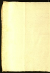 Archivio Storico della Città di Bolzano - BOhisto protocollo consiliare 1653/54 -