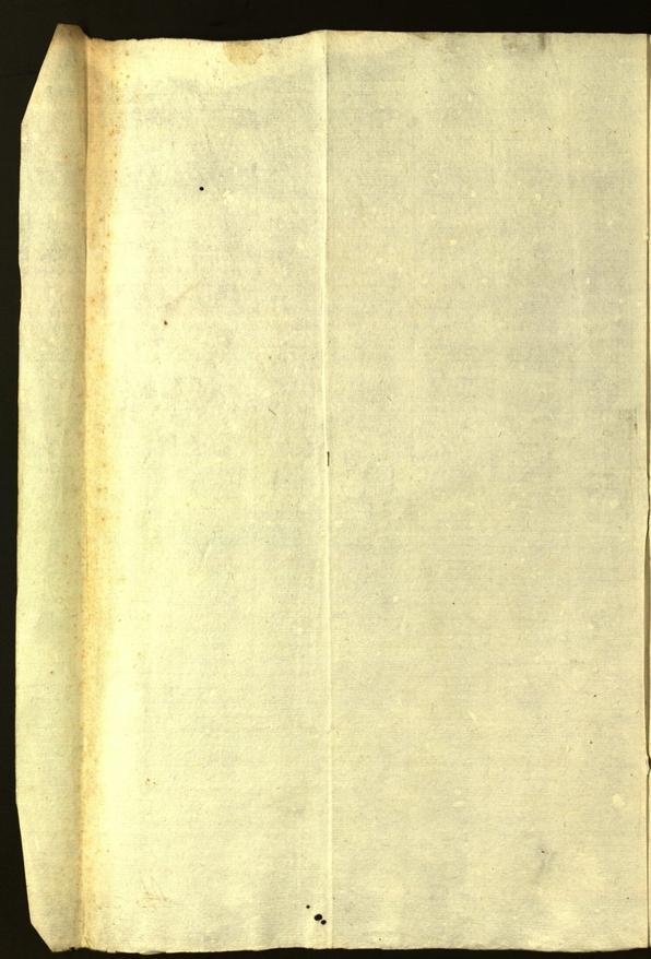 Stadtarchiv Bozen - BOhisto Ratsprotokoll 1655/56