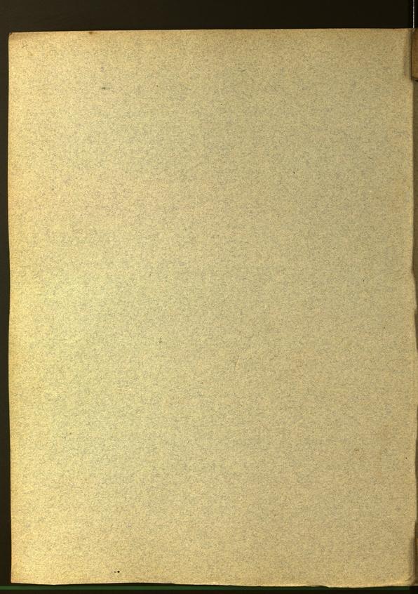 Archivio Storico della Città di Bolzano - BOhisto protocollo consiliare 1479
