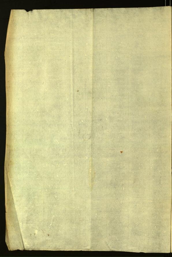 Civic Archives of Bozen-Bolzano - BOhisto Minutes of the council 1669/70