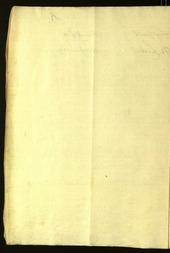 Civic Archives of Bozen-Bolzano - BOhisto Minutes of the council 1669/70 -