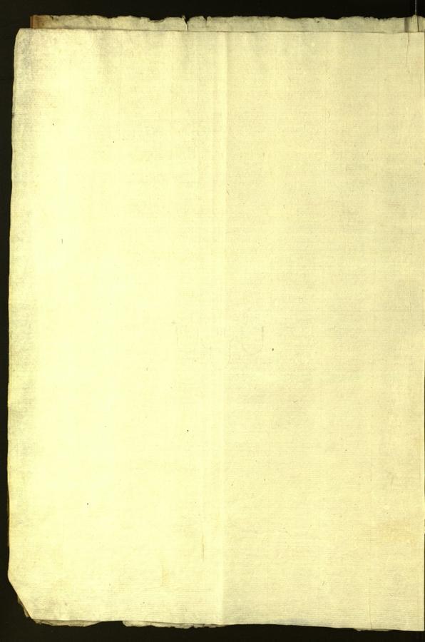 Stadtarchiv Bozen - BOhisto Ratsprotokoll 1673/74