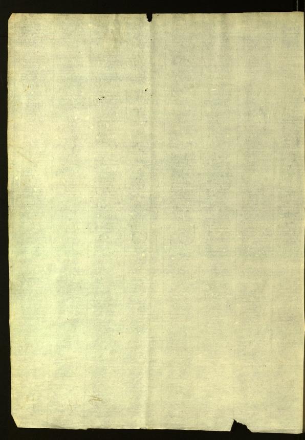 Stadtarchiv Bozen - BOhisto Ratsprotokoll 1675/76