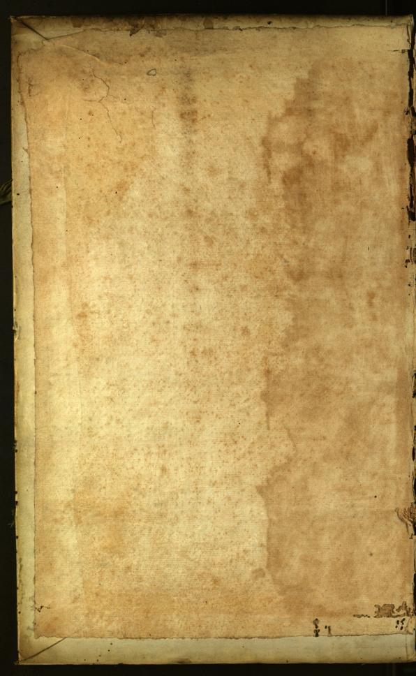 Stadtarchiv Bozen - BOhisto Ratsprotokoll 1677