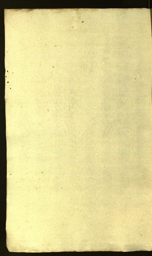 Civic Archives of Bozen-Bolzano - BOhisto Minutes of the council 1683/84