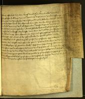 Stadtarchiv Bozen - BOhisto Ratsprotokoll 1506 -