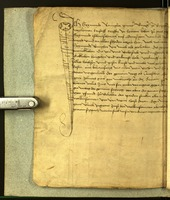Civic Archives of Bozen-Bolzano - BOhisto Minutes of the council 1506 -